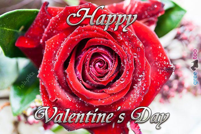 Valentinsgrüße  5e45affc143e5